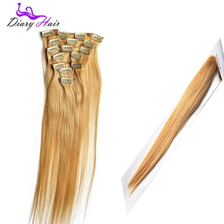 Cheap hair salon clip art free, Buy Quality hair clip pictures directly from China clip in hair remy Suppliers:                 Hair Advantages              Hair Material:AAAAAA Grade Brazilian Remy Hair       &nbs