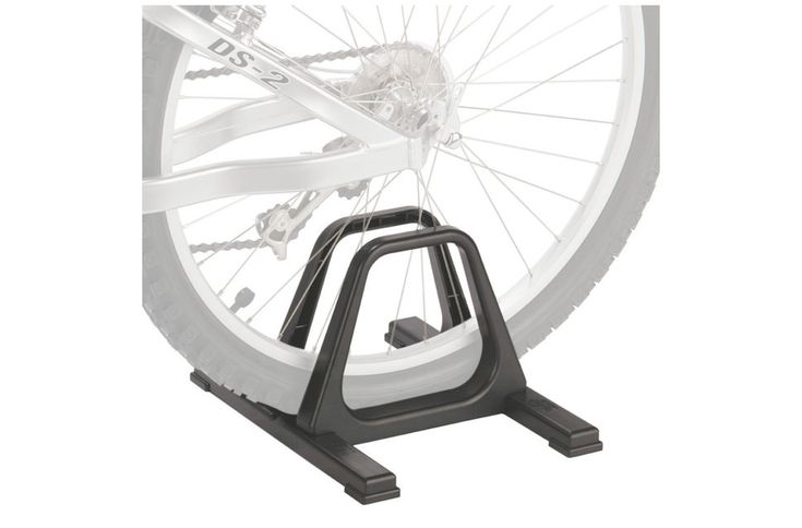 Rockshox Grandstand Single Bike Floor Stand