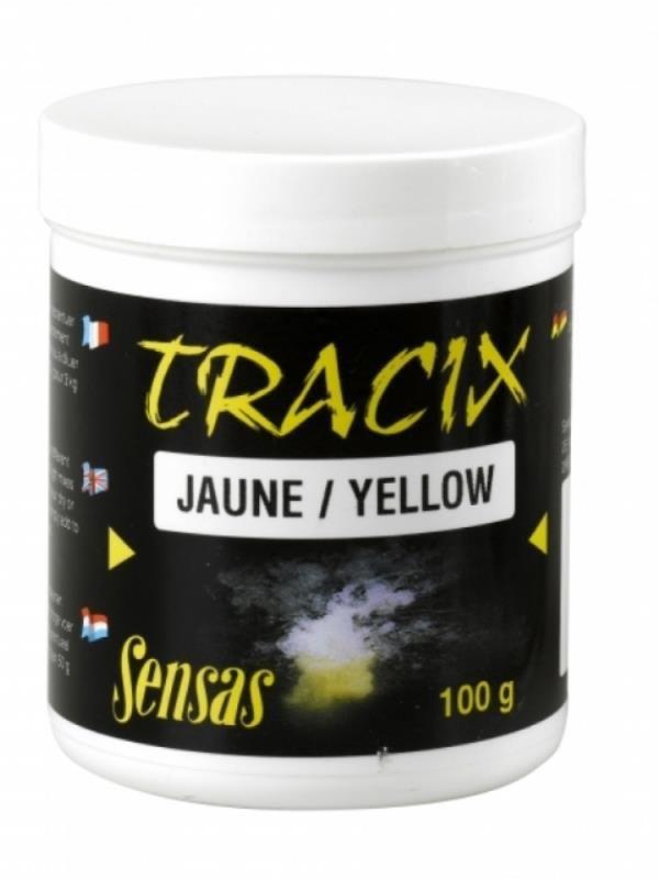 Coloranti per pasture: giallo,rosso e nero http://www.pagliarinifishing.it/Product_17116_TRACIX_100GR #pasture #selfmade #carpfishing