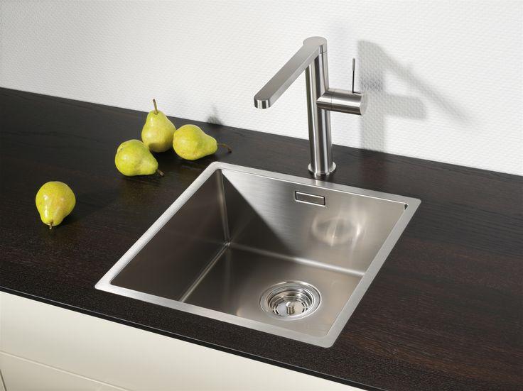 Die besten 25+ Spülküche ideen Ideen auf Pinterest Vorratsraum - moderne wasserhahn design ideen