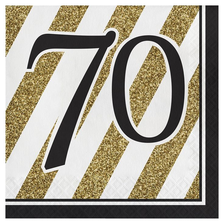 milestone gold card reviews