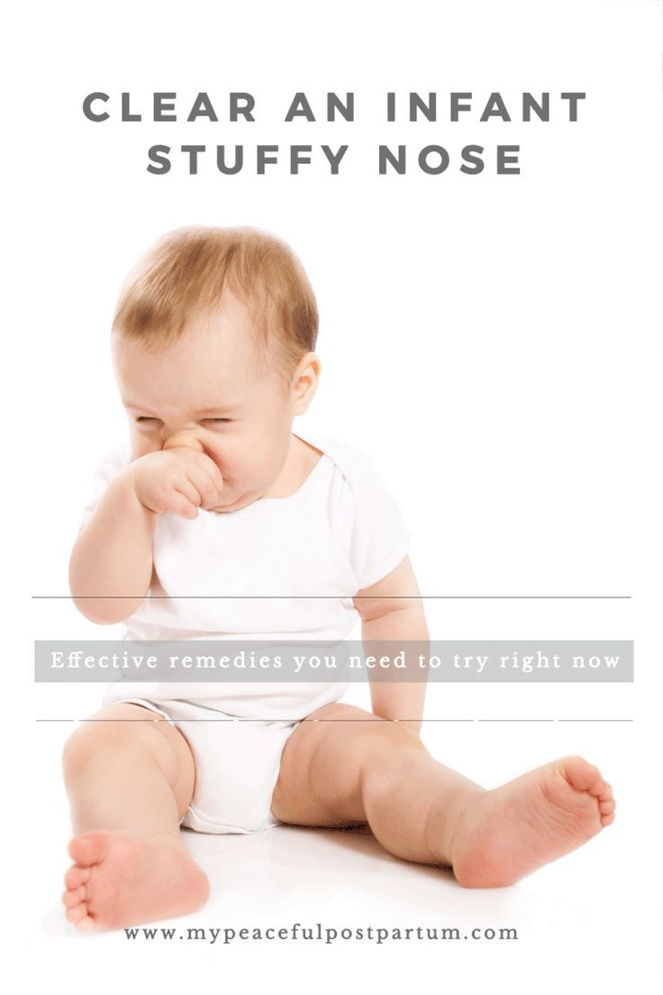 A Newborn Stuffy Nose Or A Cold Is Seriously The Worst Thing Ever Check Out These Unmissable Tips On Baby Stuffy Nose Toddler Stuffy Nose Newborn Stuffy Nose