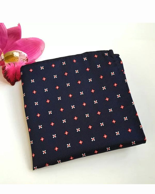 Pocket square //Price: $1500 & FREE Shipping //     #fashion #style #cute #love