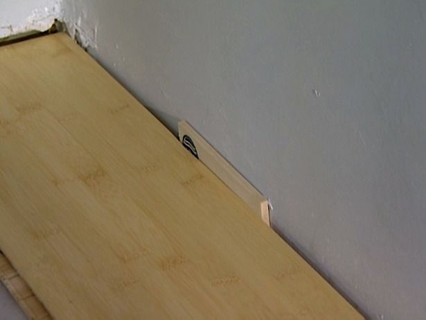 25 best ideas about installing laminate flooring on for Diy laminate flooring