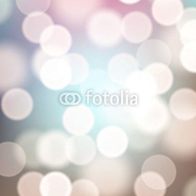 Bildresultat för fototapet julgransljus
