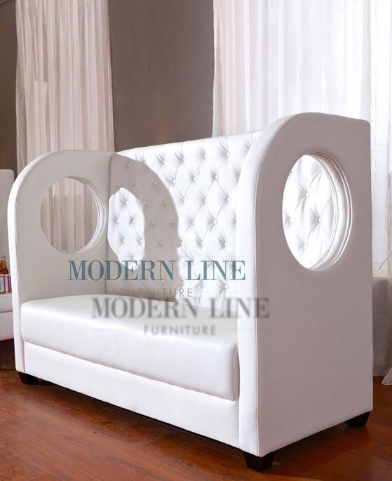 commercial sofas and chairs home goods modern furniture contemporary nightclub designer collection seating model