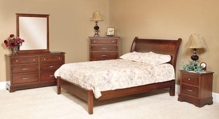 9 best amish bedroom furniture images on pinterest bed