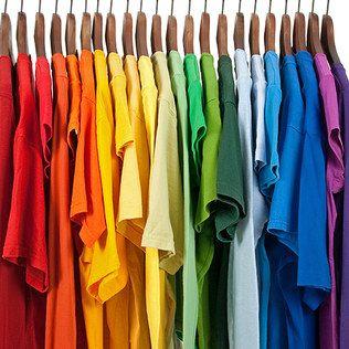 Charming Rainbow│Arco Iris   #Rainbow Amazing Ideas