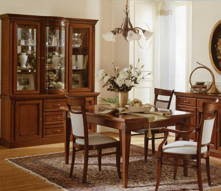 Dining Room Decorating Ideas Inspiring Pictures Elegant With Itlaian Furntiure