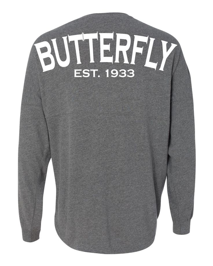 Butterfly Swim Jerseys- Coral | SwimWithIssues