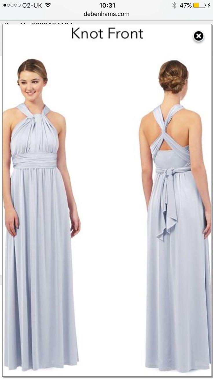 188 best the beggs ibiza wedding images on pinterest wrap bridesmaid ombrellifo Images