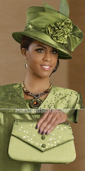 Designer Knitwear | Couture Hats | Church Hats & Suits | Couture Skirt
