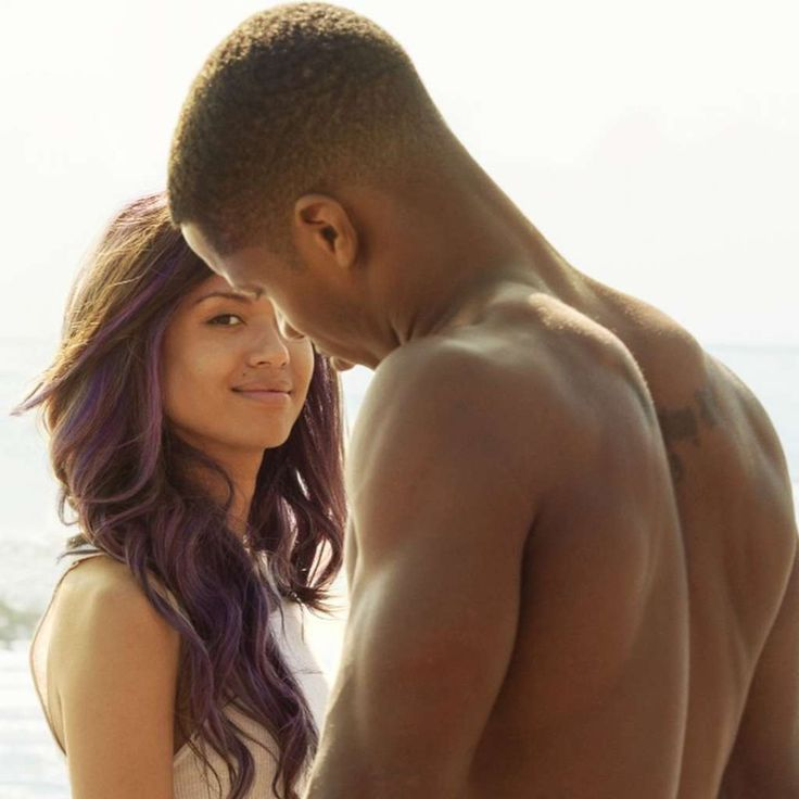 Beyond the Lights Movie Quotes