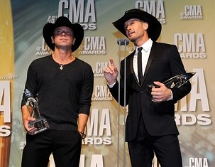 2013 Kenny Chesney Tour Dates Announced, Taylor Swift RED Tour...