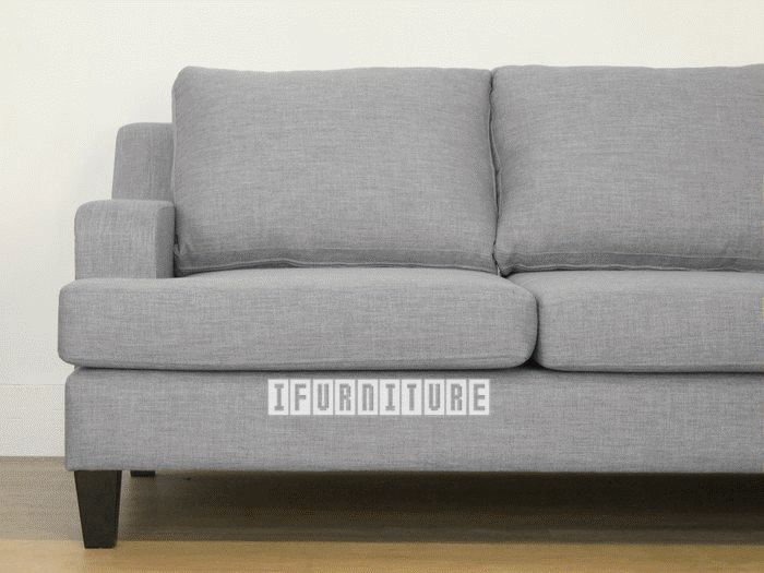MILOS Sofa Series *Made by Order in NZ