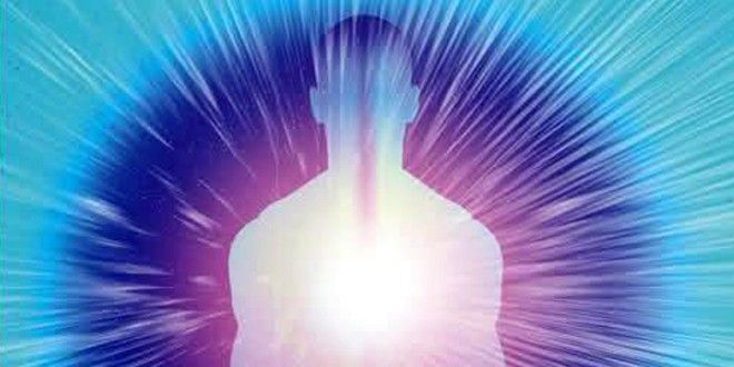 Recognize Your Body's Intuitions About Vibes | OMTimes Magazine
