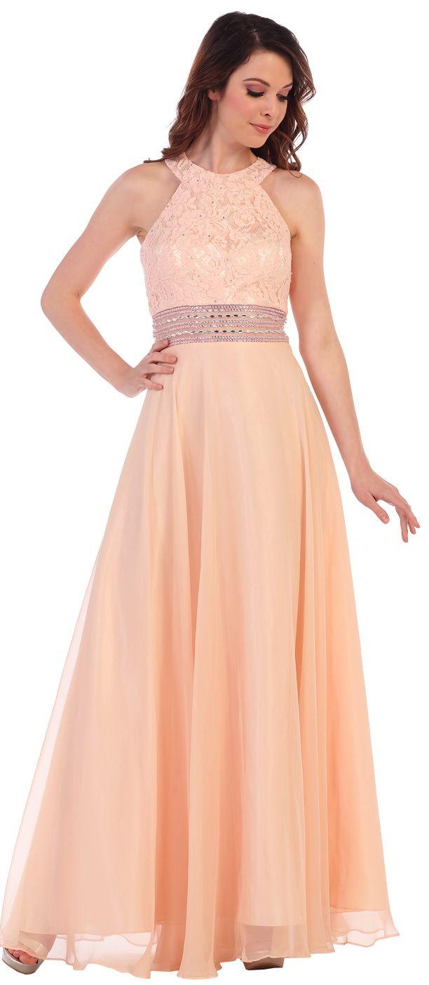 MOB Dress under $120
