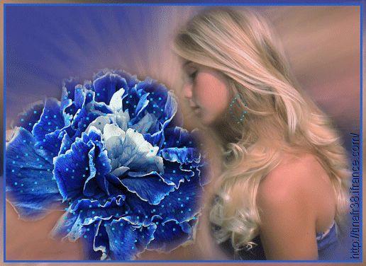 Image result for dreamies.de blue fantasy