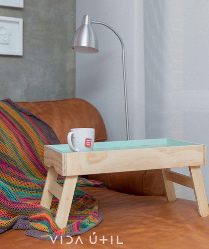 Mejores 93 imágenes de furniture en Pinterest | Diseño de muebles ...