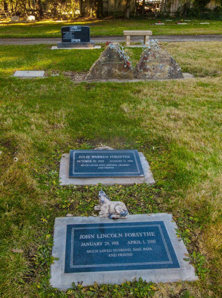 478 Best Famous Graves Images On Pinterest