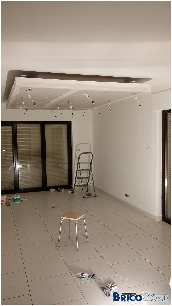 11 Genial Eclairage Led Plafond Stock Eclairage Led Plafond Eclairage Led Eclairage Indirect Plafond
