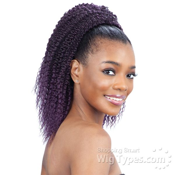 hair natural hair style the crown natural styles braids pump so in ...