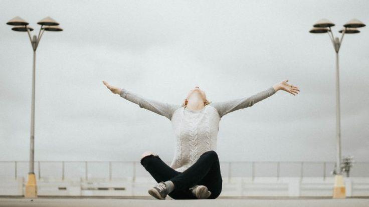 A blog és én: egy életem van, hát élek vele (nyereményjáték) #blog #blogger #élet #anyaság #írás