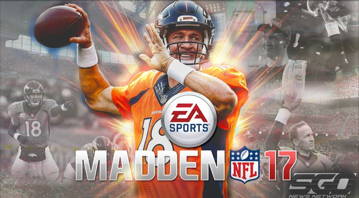 Madden 17 Top 10 Questions Answered: Team Play, Formation Subs and More!