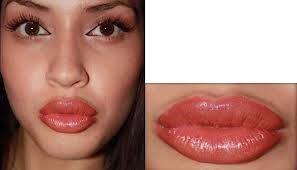 All Natural Lip Gloss - Visit http://www.pricecanvas.com/health/lip-plumper/ For Lip Plumper.