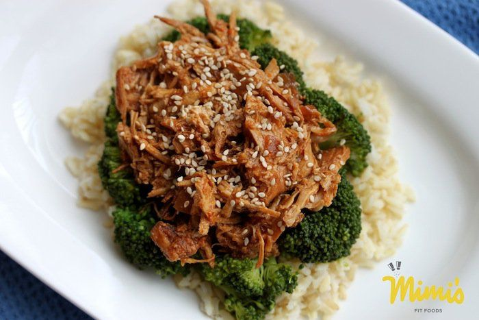 Slow Cooker Special: 10 No-Fuss Weeknight Meals
