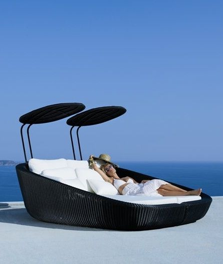 139 Best Images About Outdoor Furniture On Pinterest