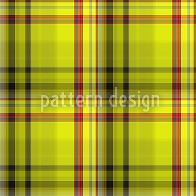 Scottish Highlands designed by Matthias Hennig, vector download available on patterndesigns.com