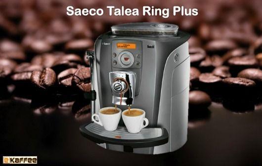 Ein Toller Klassiker, Die Jura Subito | Kaffeeautomaten | Pinterest | Kaffee