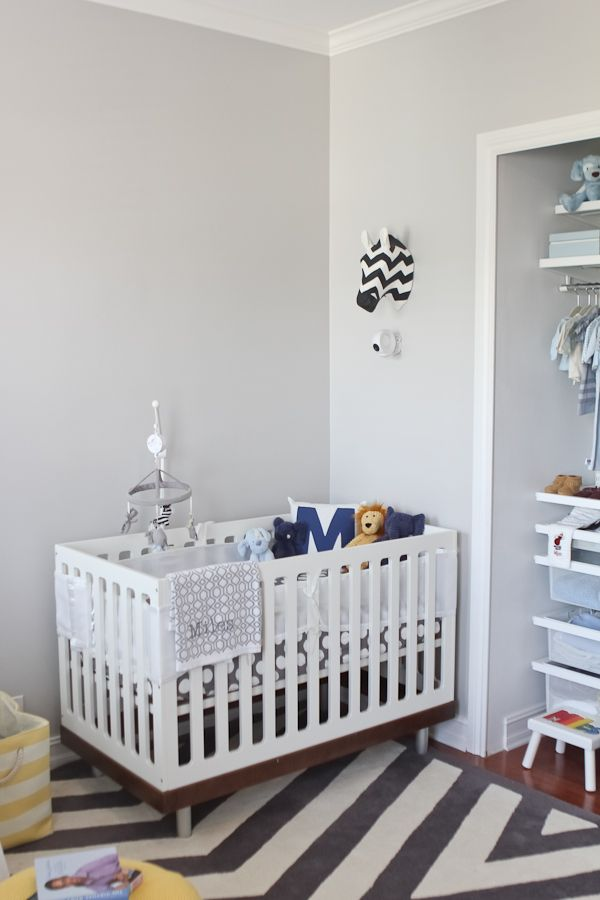 17 Best Images About Boy Or Girl Room On Pinterest
