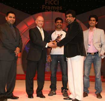 Best MAAC Centre in India