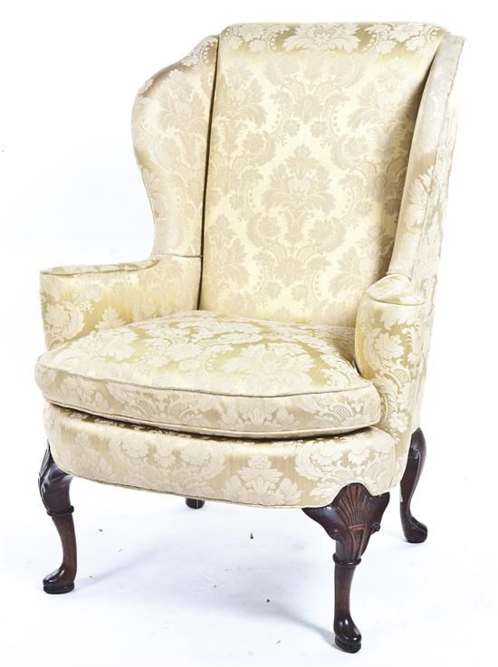 9 best Chairs images on Pinterest | Armchairs, Side chairs and ...