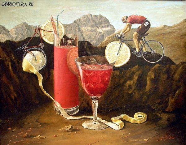 Название напитка «пунш» пришло к нам из древнеиндийского языка. «Панч» значит «пять» — именно столько обязательных ингредиентов присутствовало в традиционном рецепте. Этот напиток прибыл в Европу из Индии. Впервые название «пунш» встретилось в английских документах в начале XVII...