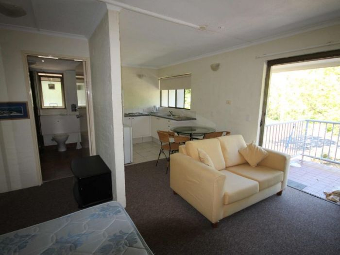 Hi - here is another one of my turnkey properties which I am selling in South East Queensland - its only 65k with tenant and Property Management in place.This one is furnished!