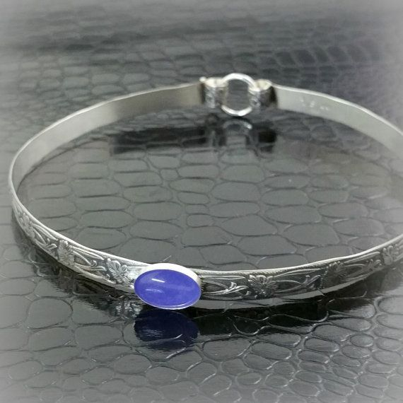And have Bdsm lifestyle eternity collar