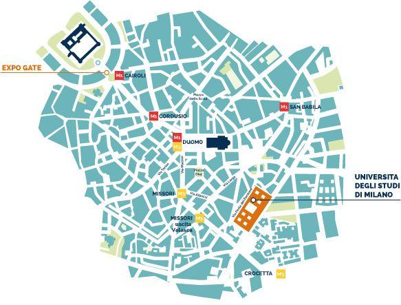 map graphic helderateliers