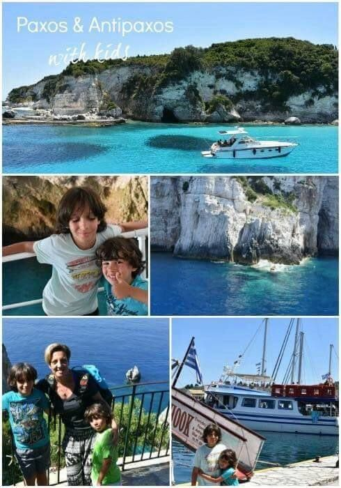 Two Ps in A Pod - Discovering Paxos and PeleKas