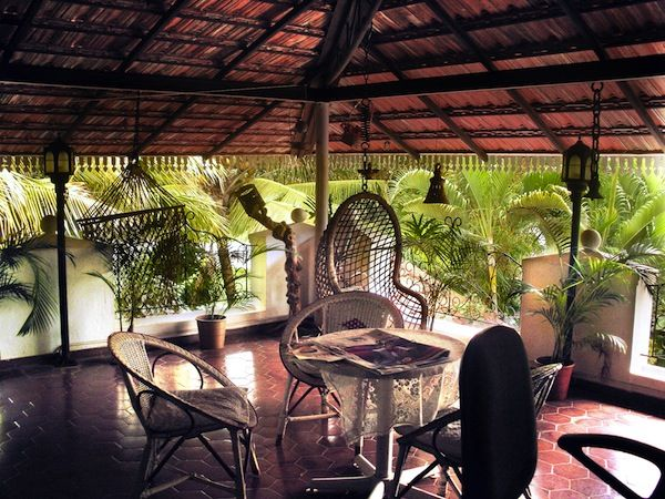 82 best images about the deck (balcony) on Pinterest