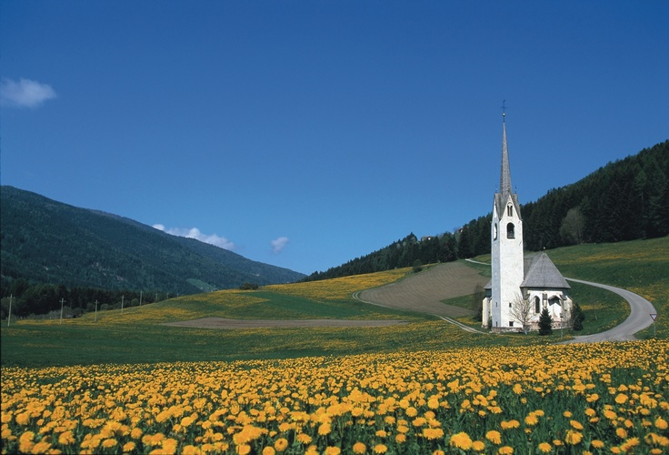 Mooskirche