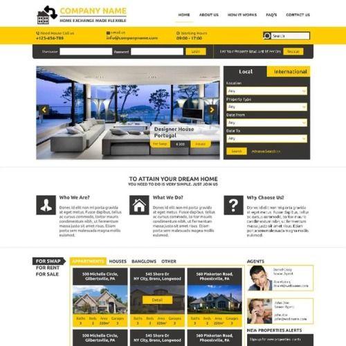 Home Web Design Affordable Web Design Affordable Website Design