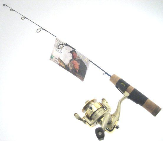 Cheap Fishing Tackle