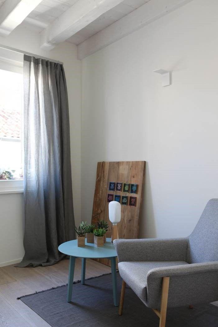 #interiordesign #interior #home #homedecor #homedesign
