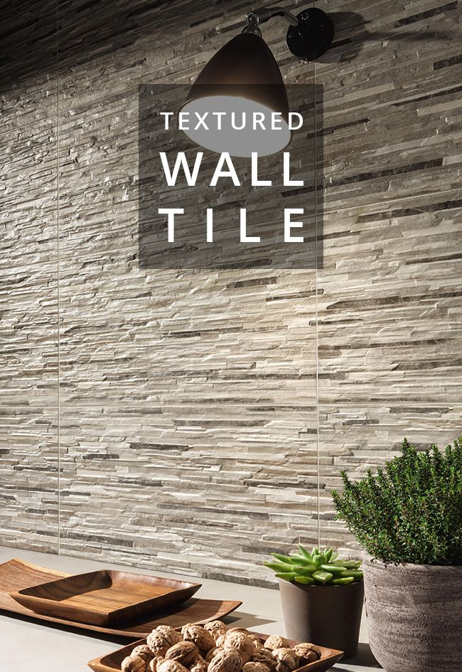 This Porcelain Tile Series Is A Charming Mixture Of