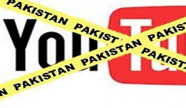 On Thursday Pakistani court refuses to restore the services of banned video sharing website YouTube in the country. Justice Syed Mansoor Ali shah of Lahore high court had discussed with the Ministery of information technology to remove the sacrilegious and objectionable material from YouTube and other website too