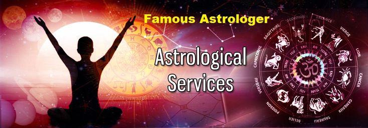 Best astrologer ion Chennai  https://www.linkedin.com/pulse/best-astrologer-chennai-pandit-rk-shastri