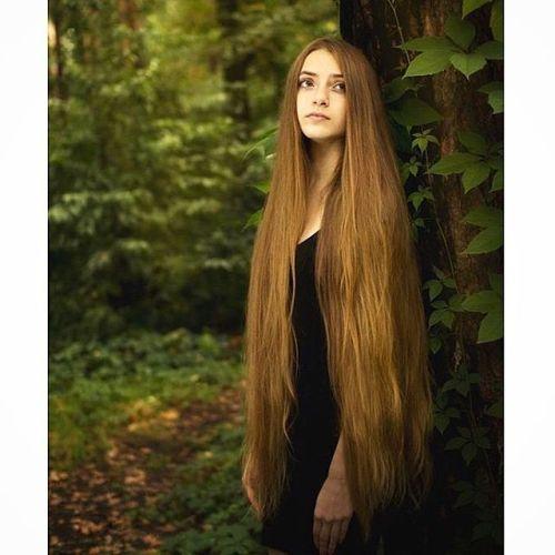 Продажа волос для наращивания, волосы на заколках, хвосты. #longhair, #sexyhair, #hairextensions, #hair, #hairstyle, #волосыдлянаращивания, #славянскиеволосы, #волосыназаколках, #наращиваниеволос